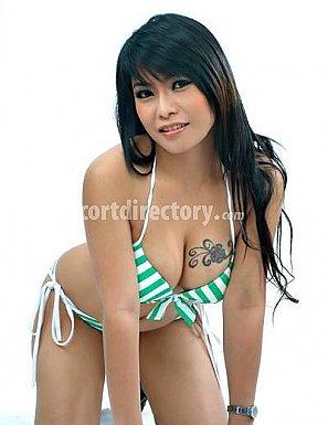 Bangkokgirls