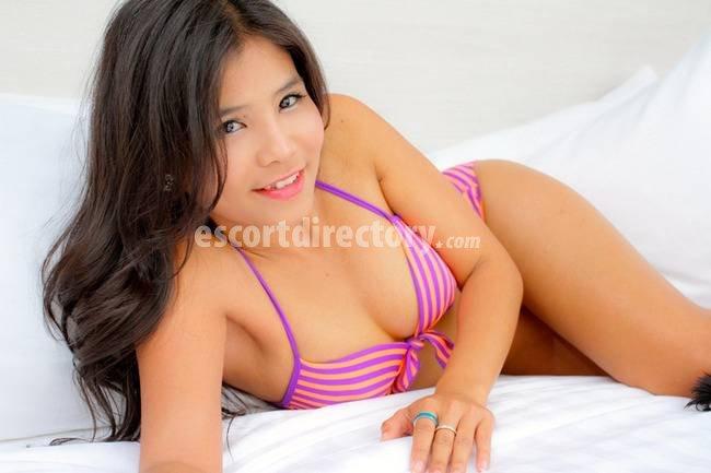 bangkok incall escort escort agency poland