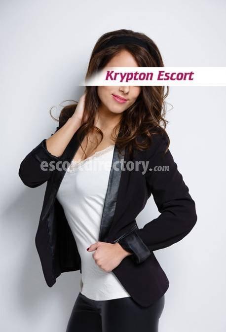movies krypton escorts