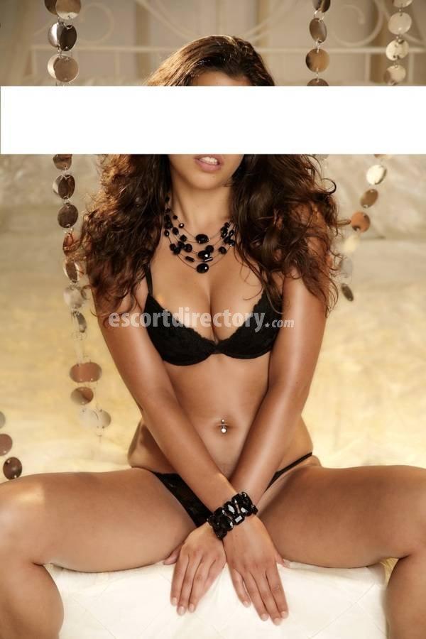 sexkontakte limburg erotisch massage amsterdam