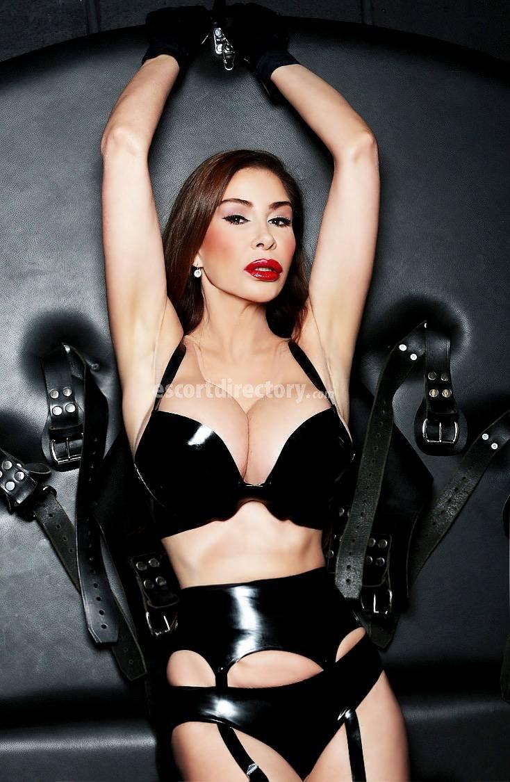 sex slave porn eskorte rogaland