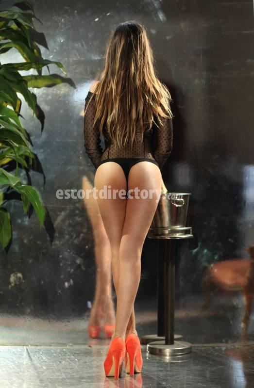 italiana escort directory usa