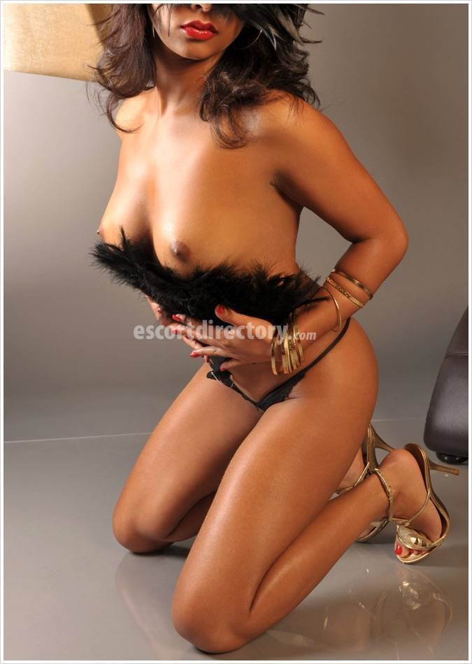 independent escort netherlands nuru massage italy