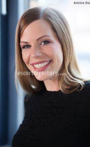 wettenberg sauna escort actrice