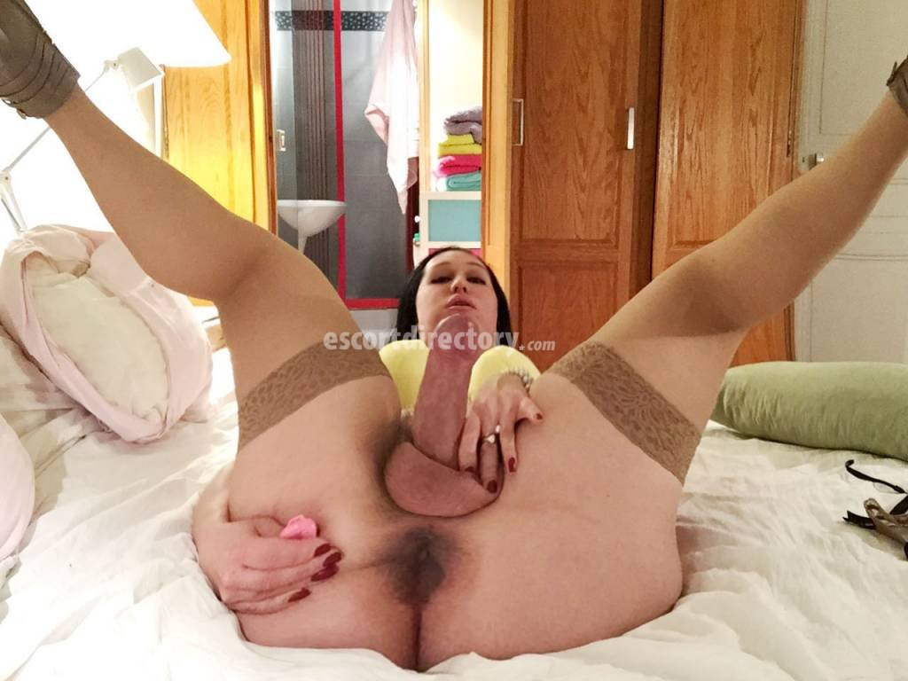 cul video massage paris wannonce