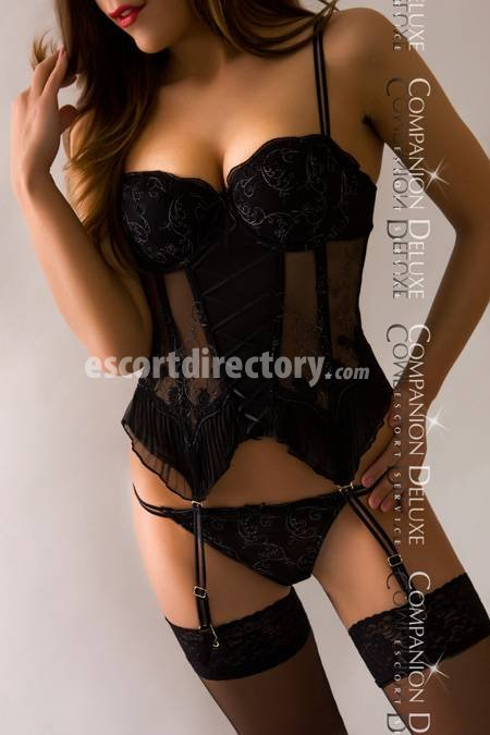 allegra escorts 2 girl escorts