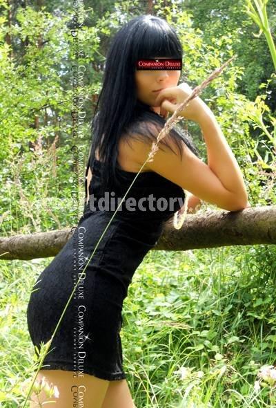 caucasian anal escort singapore