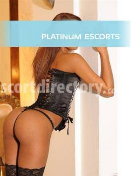 dtf girls near me thai escort singapore