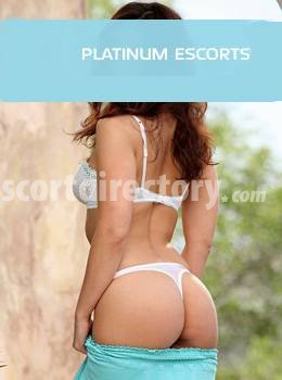Bøsse escort service norway luxury escort romania