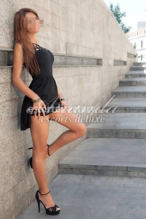 escort girl sofia the escort directory nz