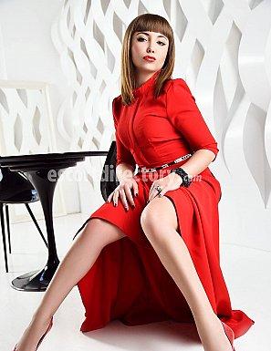 Alisa-RG