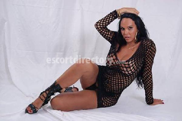 step mom independent escorts in amsterdam