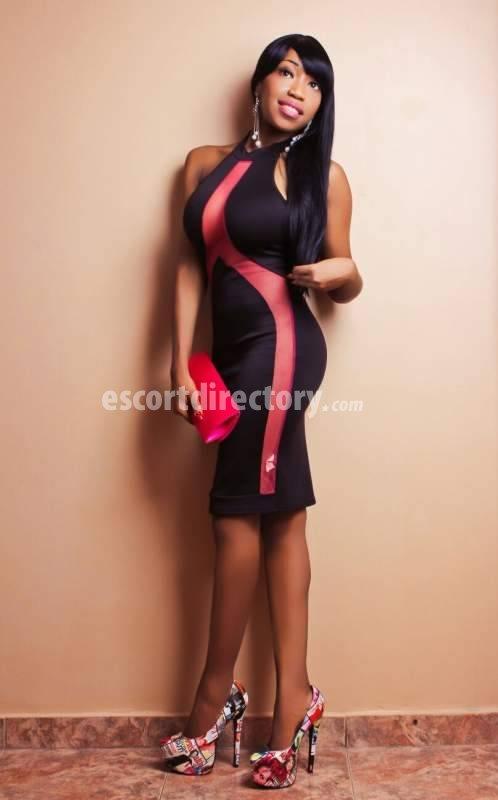 mulata escort agency thailand