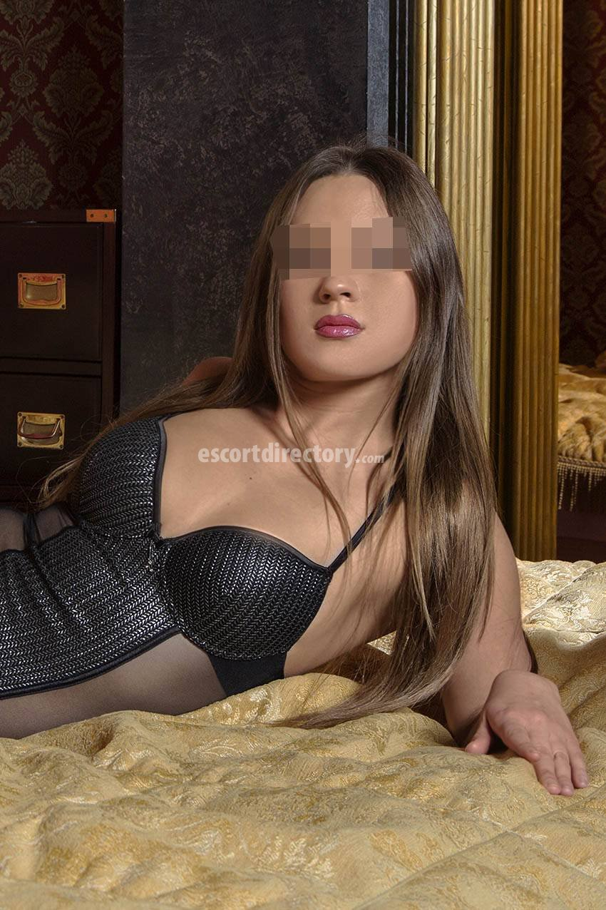 real escorte asian spa