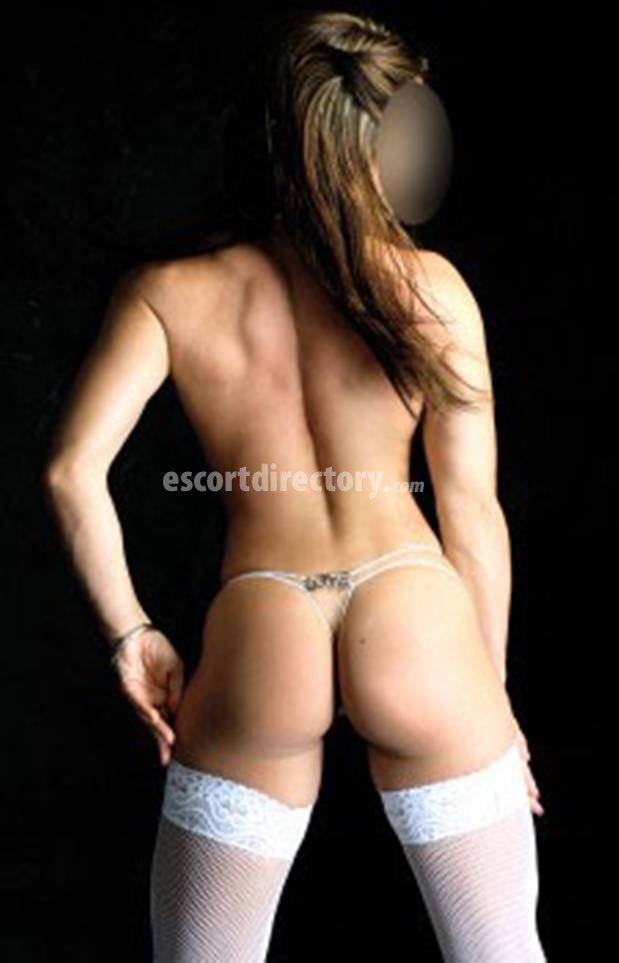 oakville male escorts