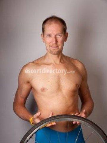 münchen pornokino tantra massage body to body