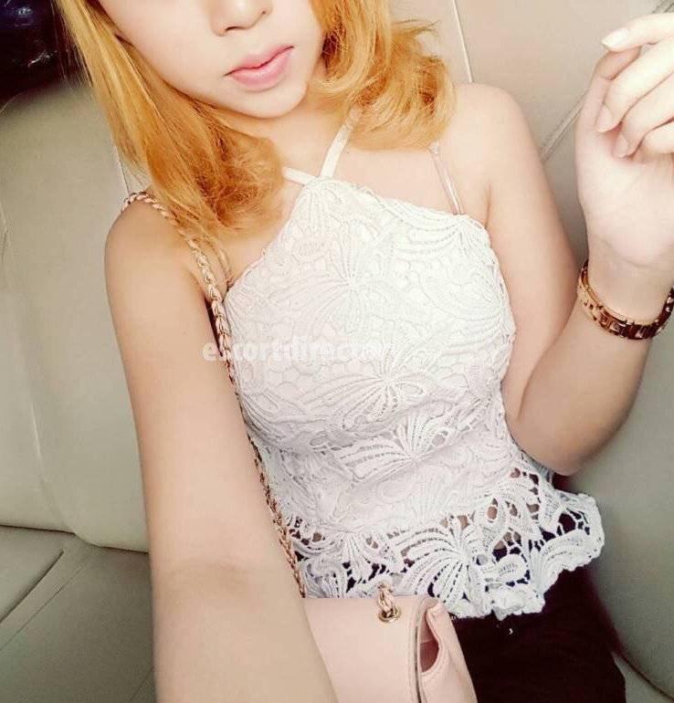 Porn escort girl escort directory bangkok