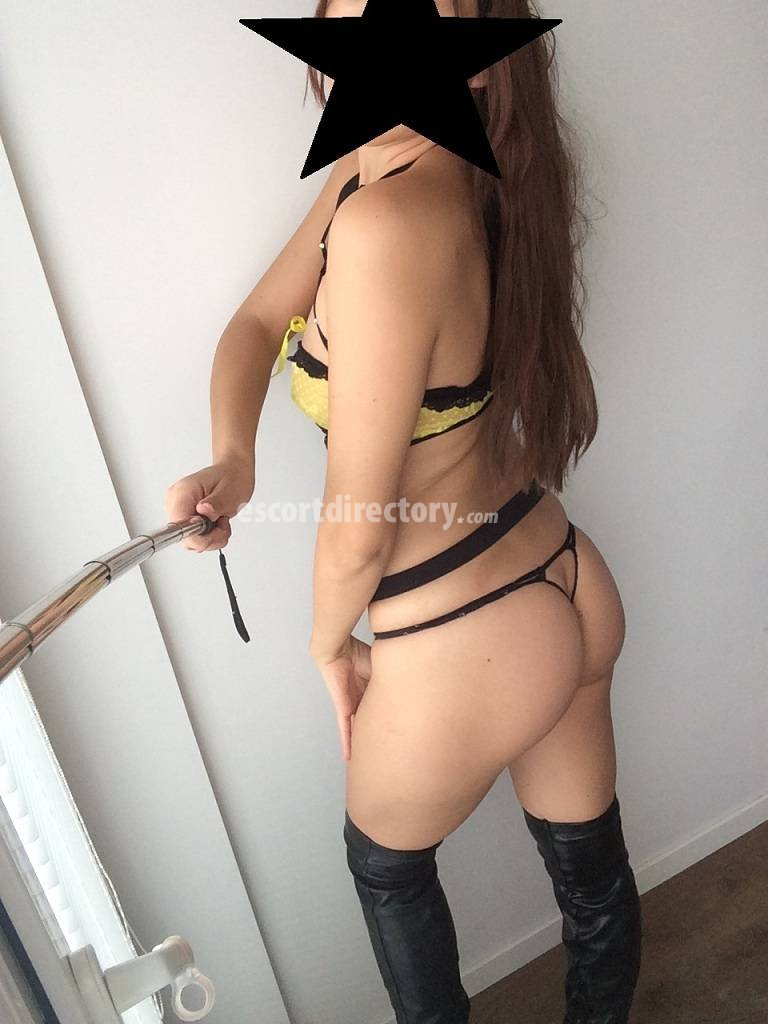arab chat homoseksuell independent escorts poland