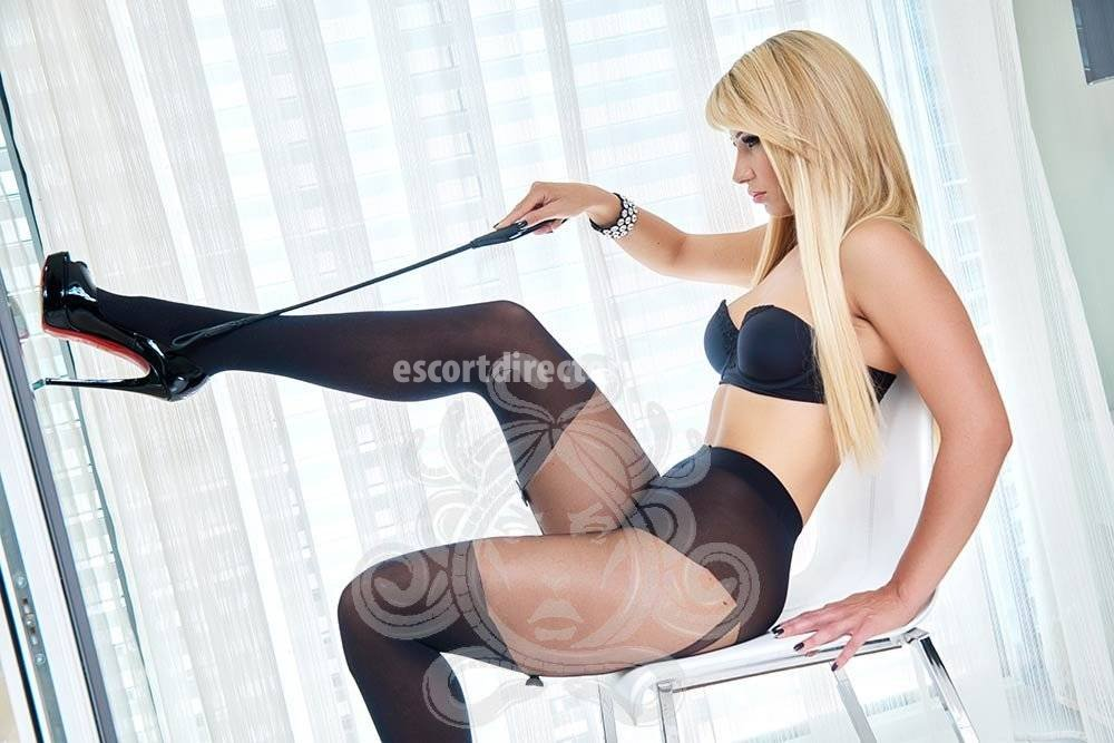 kt swinger pornoseiten beste