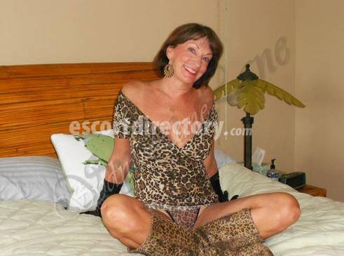escorte girls norway kåt milf