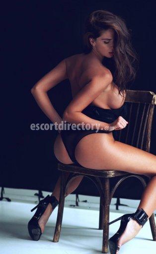 sexwork net helsinki ilmaset porno videot