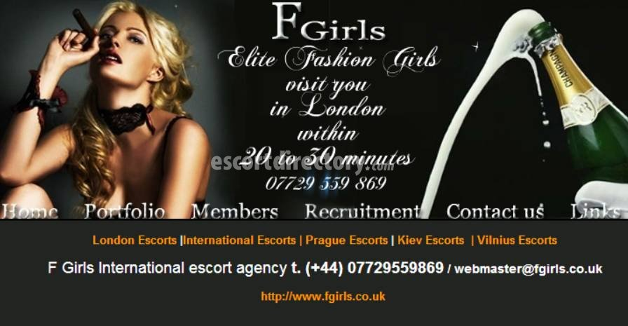 web philippines escort london