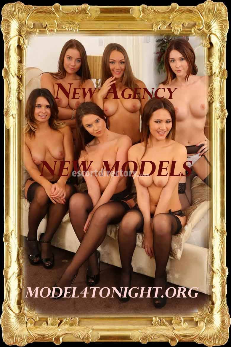 casual sex tonight escort directories