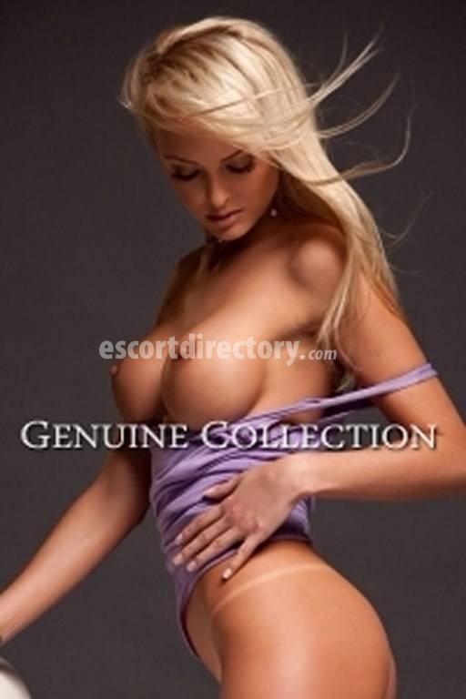 escort agency directory